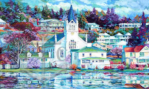 Ste. Anne's Church 4Wix.jpg