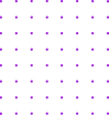 dot-2.png
