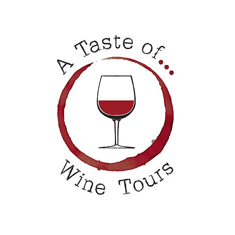 A Taste of Wine Tours