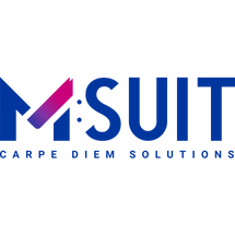 Msuit_Logo_Color_Horizontal_Texture.png