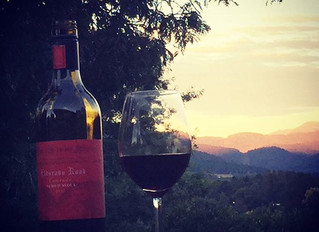 Why I Like Alpine Valley Wines