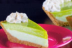 cootie-browns-gluten-free-key-lime-pie.j