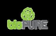 bioPURE logo.png