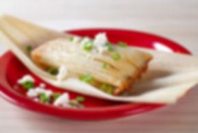 cootie-browns-chicken tamale.jpg