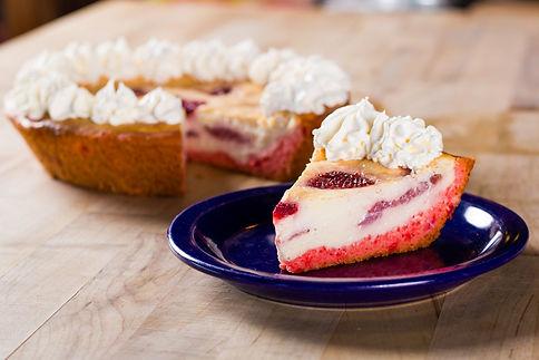cootie-browns-strawberry-pie.jpg
