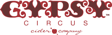 gypsy circus logo-377x120.png