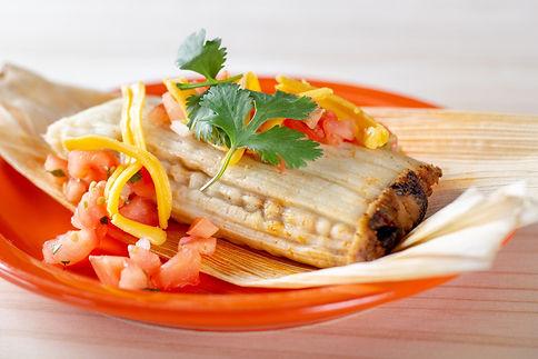 cootie-browns-fiesta-tamale.jpg