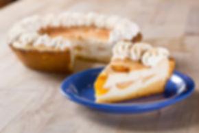 cootie-browns-peach-pie.jpg