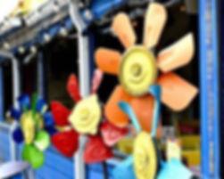 cootie-browns-flower-pinwheels.jpg