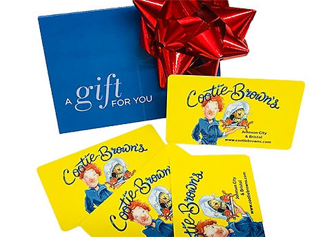 cootie-browns-gift-cards-minimum_edited.
