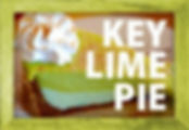 cootie-browns-key-lime-pie-small-pic.jpg