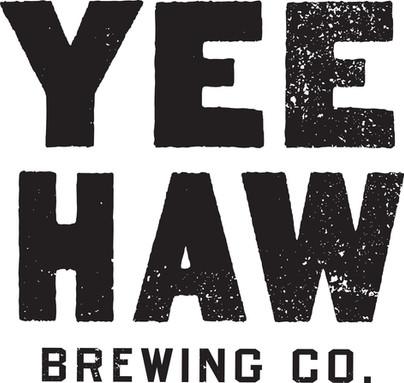 Cootie-Browns-Beers-13-1511x1431.jpg