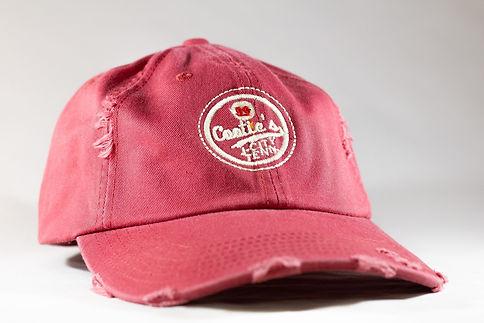 cootie-browns-red-distressed-hat.jpg