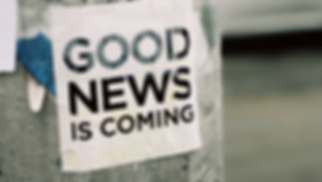 cootie-browns-good-news-coming-sign.png