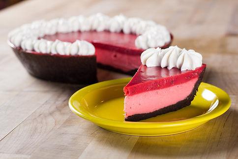 cootie-browns-raspberry-fusion-pie.jpg