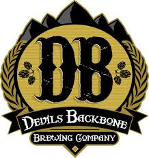 devils backbone logo-218x231.jpg