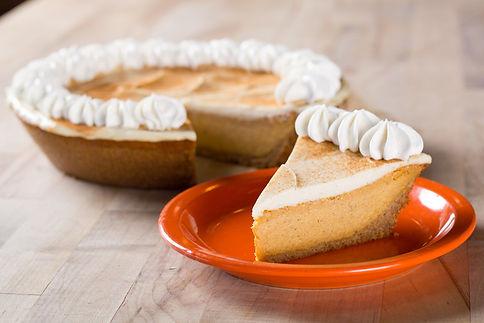 cootie-browns-pumpkin-pie-cheesecake.jpg