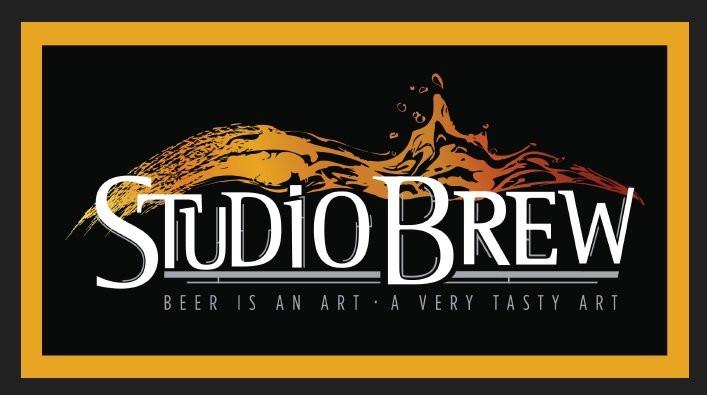 studio brew logo-707x395.jpg