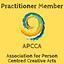 APCCA Practitioner Member (2021).png