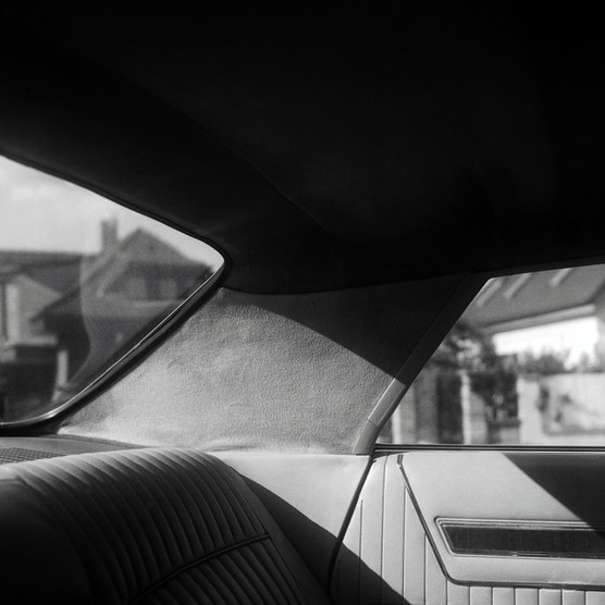 bonneville_backseat.jpg