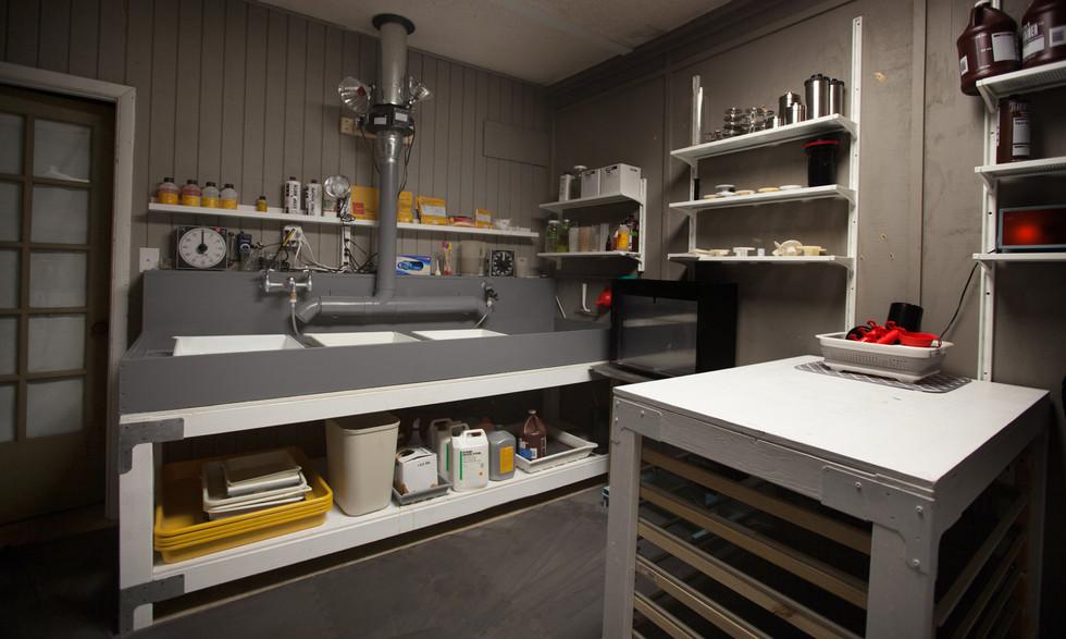 silver+darkroom+sink.jpg