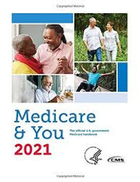 Medicare and you 2021 logo.jpg