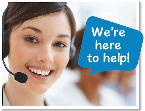 img-admin-customer-service.jpg