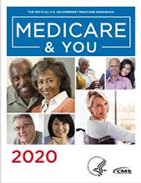 medicare and you 2020.jpg