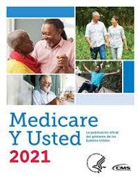 Medicare y usted 2021.jpg