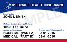medicare card new.jpg