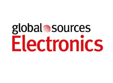 2019.10 Global Sources Consumer Electronics Show