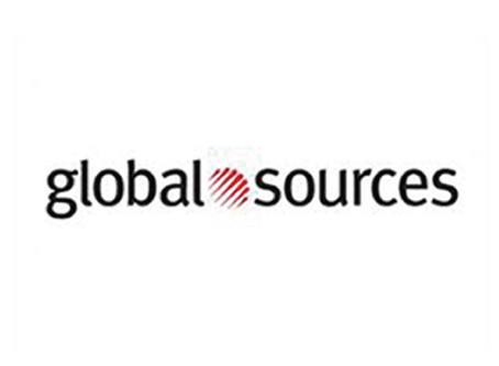 2020.4 Global Sources Consumer Electronics Show