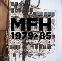 MFH_1979_85.jpg