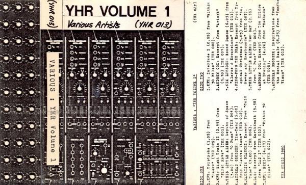 YHR Vol I spread.jpg