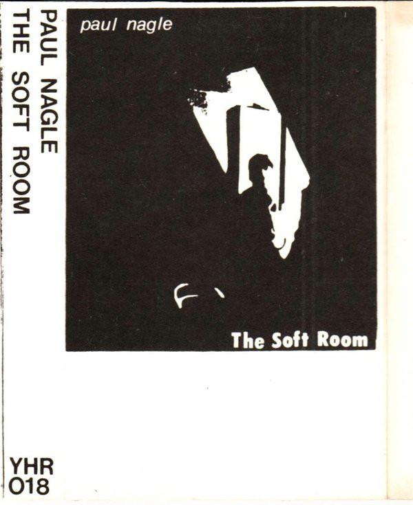 The Soft Room.jpg