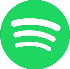 1984 Spotify playlist