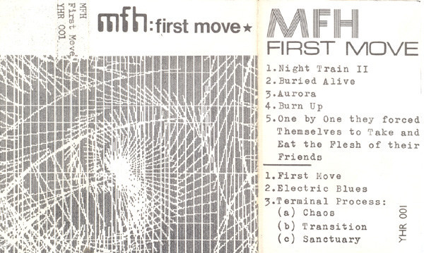 First Move spread.jpg