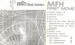 First Move spread.jpg