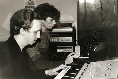 MFH, April 1982