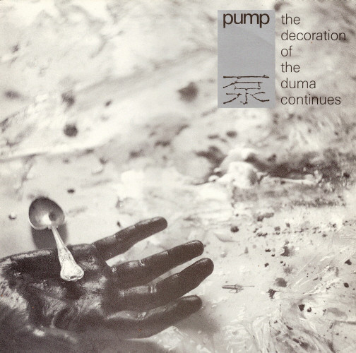 The Decoreation of the Duma LP