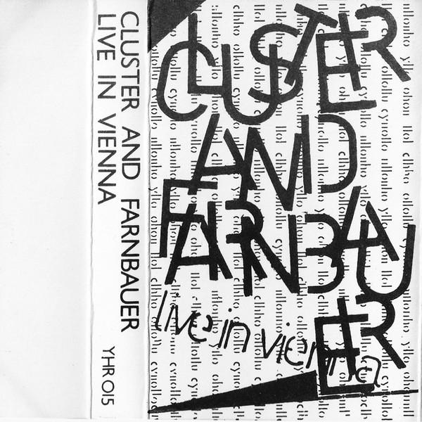 Cluster & Farnbauer.jpg