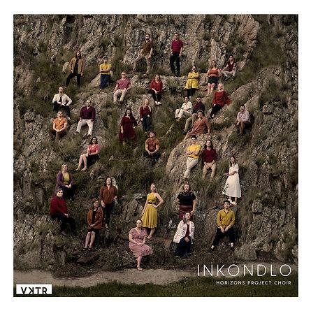 Album Cover_INKONDLO_Cd Baby (1).jpg
