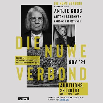 AUDITIONS_2021_Nuwe Verbond_Insta.jpg