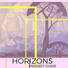 Album Art H8.jpg