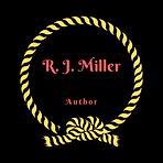 R. J. Miller Logo.png