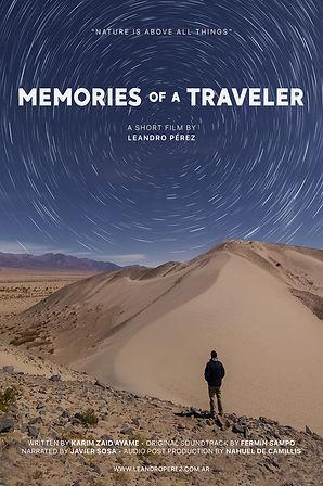 memories of a traveler.jpg