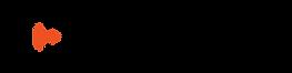 logo_orange_964x242.png