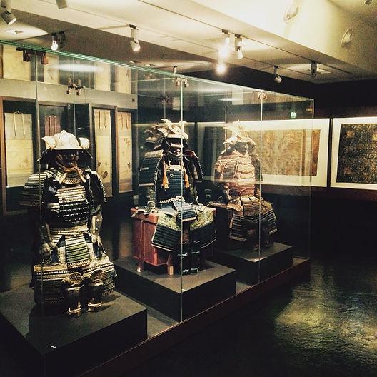 MAO Museo Arte Orientale Torino