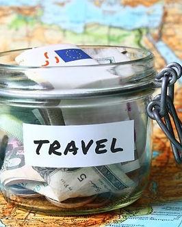 California travel costs
