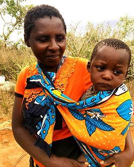 Kenya cultura locale